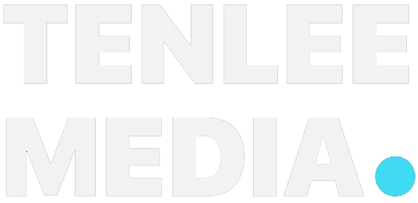 Tenlee Media